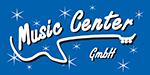 Music Center Grenchen - Das Musikgeschäft in Ihrer Region